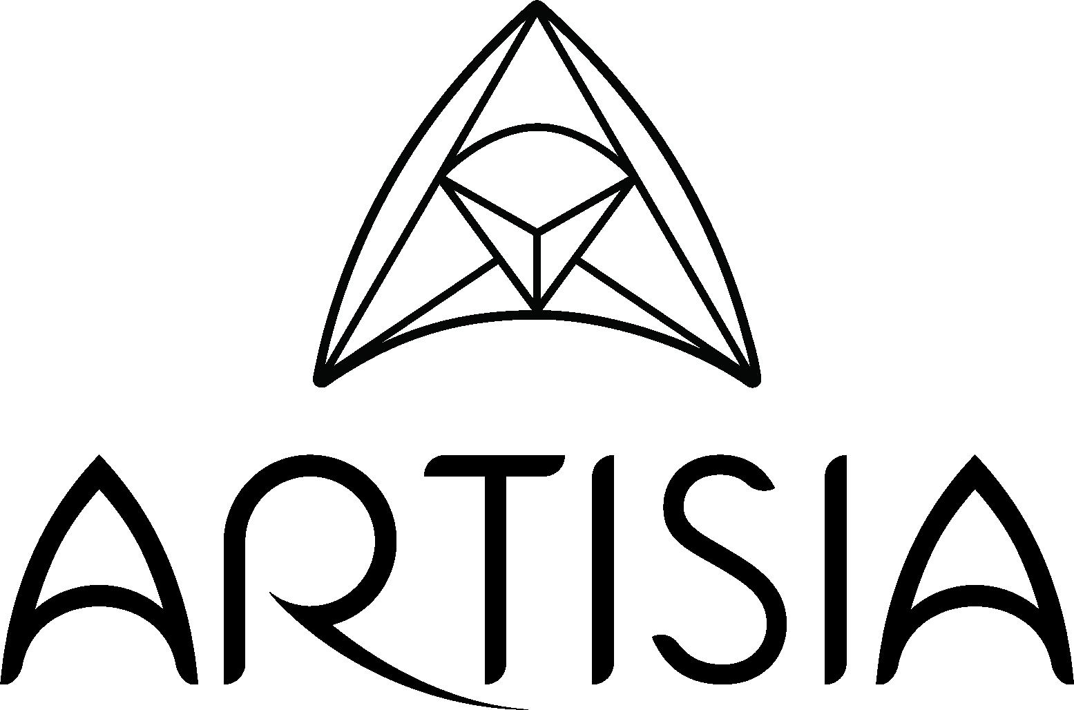 Artisia